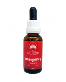 Emergency 30 ml. / Crisis – Shock
