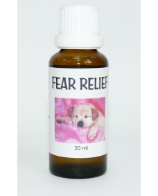 Fear Relief